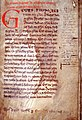 Law of Æthelberht.jpg
