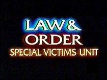 Law order svu.jpg