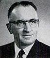 Lawrence Brock (Nebraska Congressman).jpg