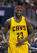 LeBron James (15847318851).jpg