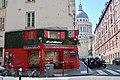 Le Berthoud, 1 rue Valette, Paris 5e.jpg