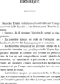 Le Corset - Fernand Butin - 15.png