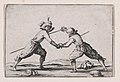 Le Duel a l'Épée (The Duel with Swords), from Les Caprices Series A, The Florence Set MET DP874421.jpg