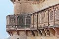 Le Jehangir Mahal (Orchha) (8450824811).jpg