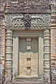 Le Mébon oriental (Angkor) (6957181771).jpg