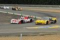Le Mans 2013 (9347568476).jpg