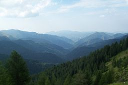 Le Mercantour National Park.jpg