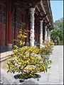 Le Palais de lHarmonie Suprême (Cité impériale, Hué) (4381209521).jpg