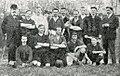 Le Standard AC, vainqueur de la coupe Dewar en avril 1904.jpg