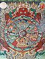 Le Tamang Gompa (Népal) (8631609892).jpg