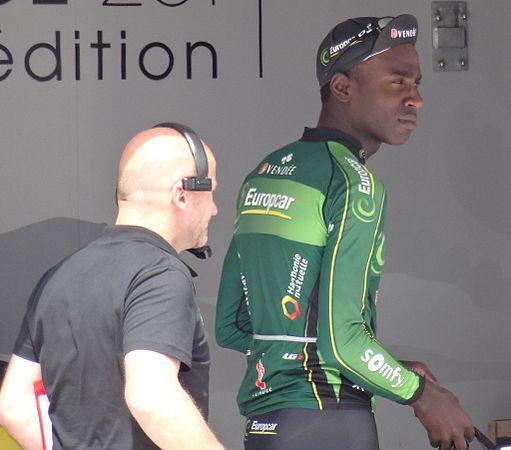 Le Touquet-Paris-Plage - Tour de France, étape 4, 8 juillet 2014, départ (B049).JPG