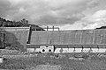 Le barrage de la Rouvière (2).jpg
