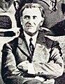 Le docteur Busquet, Président du RC Toulon au début des années 1920.jpg