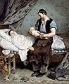 Le nouveau-né Gill.jpg