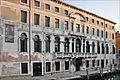 Le palais Zenobio (Venise) (6219946143).jpg