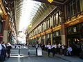 Leadenhall Market, London.JPG