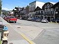 Leavenworth01LB.jpg