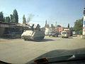 Lebanese M113 ZU23.jpg