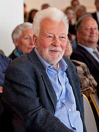 Lebeck Robert Leverkusen 200311.jpg