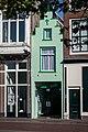 Leeuwarden - panoramio - L-BBE (10).jpg