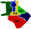 Legislative districts of Manila.png