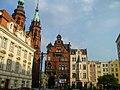 Legnica - Rynek - panoramio.jpg