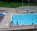 Lei Cheng Uk swimming pool.jpg