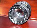 Leica-p1030814.jpg