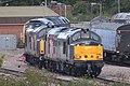 Leicester TMD - Europhoenix 37611.JPG