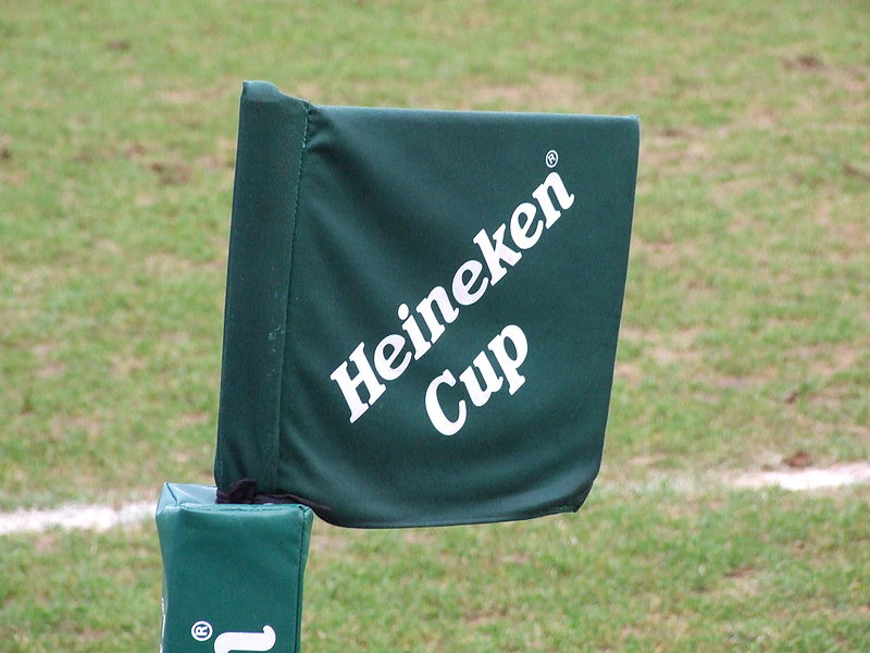 File:Leicester Tigers v Leinster - January 2008 (2) H Cup.jpg