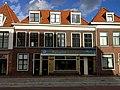 Leiden - Korevaarstraat 18-22.jpg