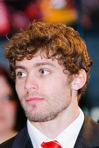 Leigh Halfpenny. cropped.jpg