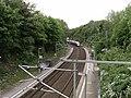 Leipzig-CoppiplHp.JPG