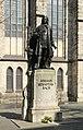 Leipzig Bach Statue.jpg