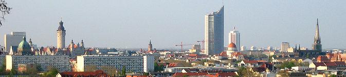 Leipzig Citypanorama.jpg