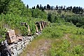 Leitch Collieries coke ovens 2.jpg