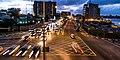 Lekki-Epe Expressway Sandfill Bustop.jpg