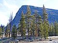 Lembert Dome, Tuolumne Meadows, Yosemite 5-15 (20739200294).jpg