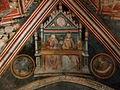 Lentate sul Seveso, Oratorio di Santo Stefano 010.JPG