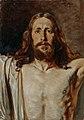Leo Reiffenstein Christus 1913 Studie.jpg
