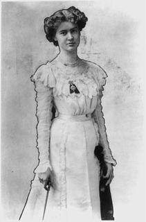 Leonora Jackson McKim