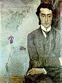 Leopold Gottlieb-Portret Doktora Kupczyka, 1907.jpg