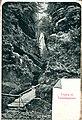 Leporello Sächsisch-Böhmische Schweiz Löffler2 Bild 02 Uttewalder Grund Photo.jpg