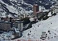 Les 3 Vallées, Les Ménuires - panoramio (6).jpg