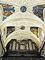 Les belles couleurs de l'église notre-dame de chambéry.jpg
