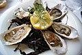 Les huîtres de Saint-Germain-sur-Ay ERNOUF Guillaume.JPG