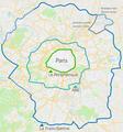 Les rocades de Paris 2.png