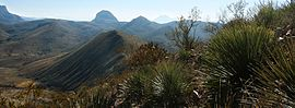 Leslie Canyon NWR.jpg