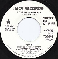 LessThanPerfect-45-label-reduced.jpg