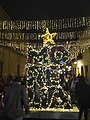 Letras navideñas de Morelia 01.jpg